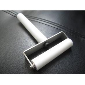 Roller Manuale per Riparazione LCD con adesivo e OCA 7 cm