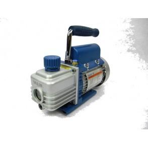 Pompa a vuoto per macchine riparazione lcd