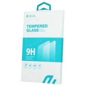 Pellicola DEVIA vetro temperato 9H per LG G5
