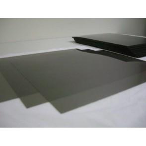 Pellicola Riparazione LCD Polarizzata Iphone 6 - 10 Pezzi
