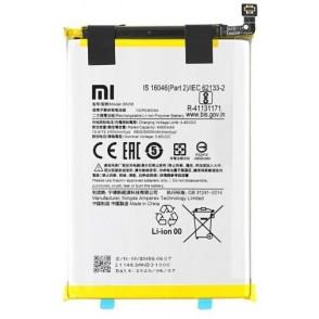 Batteria Originale BN56 per Xiaomi Redmi 9A / 9C / POCO M2 P