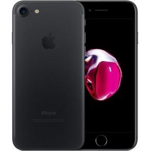 iPhone 7 128Gb Nero Usato G.A Garanzia 1 anno