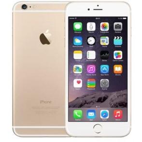 iPhone 6 64Gb Gold Usato G.A Garanzia 1 anno