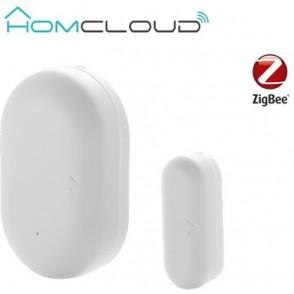 Sensore Porte&Finestre Zigbee