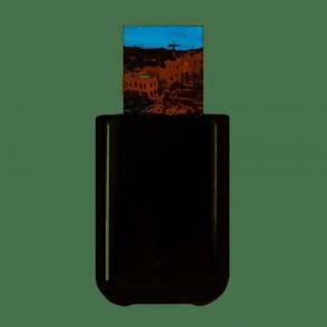 Xiaomi Mi Portable Photo Printer - Stampante Portatile
