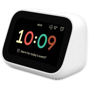 Xiaomi Mi Smart Clock - Orologio-Speaker Intelligente