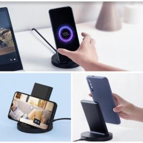 Xiaomo Mi 20W Wireless Charging Stand