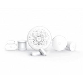 Xiaomi Mi Smart Sensor Set - Kit Sensori