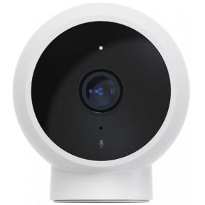 Xiaomi Mi Home Security Camera 1080P magnetica esterno