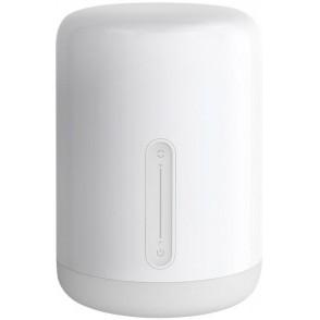 Xiaomi Mi Led Bedside Lamp2 - Lampada da comodino Intelligen