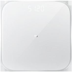 Xiaomi Mi Smart Scale 2 - Bilancia Smart
