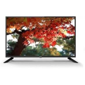 TV LED 32'' AKAI HD DVB-T2 H.265 HEVEC
