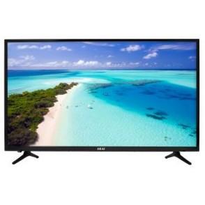 TV LED 39'' SMART AKAI ANDROID 9.0 HD Wi-Fi + LAN