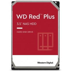 Western Digital HDD int.4TB WD40EFZX, RED