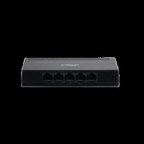 5-Port Desktop Gigabit...