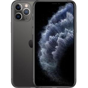 Apple iPhone 11 Pro 256GB Grey Usato Grado A