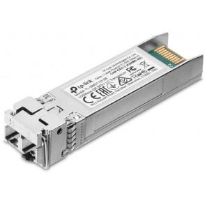 Modulo SFP+ multimodale LC 10GBase-SR
